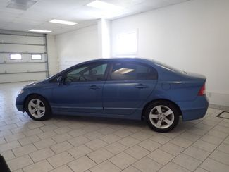 2007 Honda Civic EX Lincoln, Nebraska 1