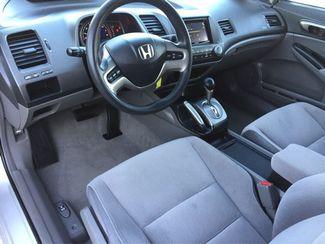 2007 Honda Civic EX LINDON, UT 15