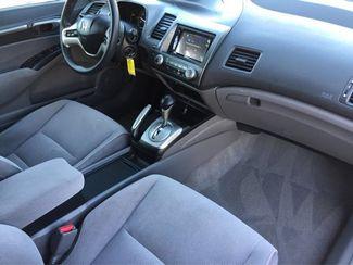 2007 Honda Civic EX LINDON, UT 24