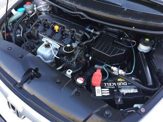 2007 Honda Civic EX LINDON, UT 30
