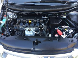 2007 Honda Civic EX LINDON, UT 31
