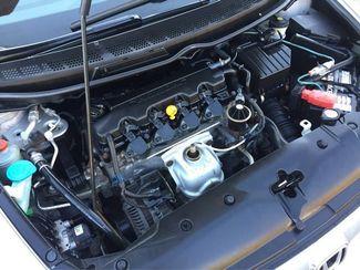 2007 Honda Civic EX LINDON, UT 32