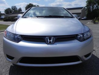 2007 Honda Civic EX Martinez, Georgia 2