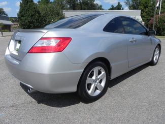2007 Honda Civic EX Martinez, Georgia 5