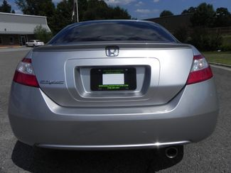2007 Honda Civic EX Martinez, Georgia 6
