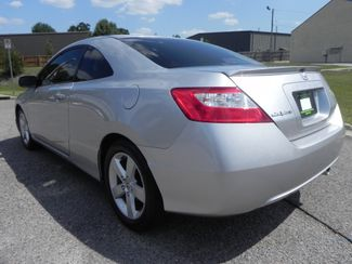2007 Honda Civic EX Martinez, Georgia 7