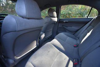 2007 Honda Civic LX Naugatuck, Connecticut 11