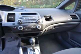 2007 Honda Civic LX Naugatuck, Connecticut 19