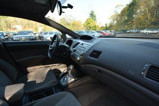 2007 Honda Civic LX Naugatuck, Connecticut 8