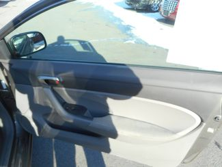 2007 Honda Civic LX New Windsor, New York 18