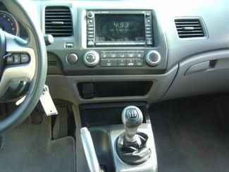 2007 Honda Civic EX San Antonio, Texas 10