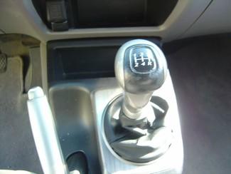 2007 Honda Civic EX San Antonio, Texas 13