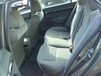 2007 Honda Civic EX San Antonio, Texas 9