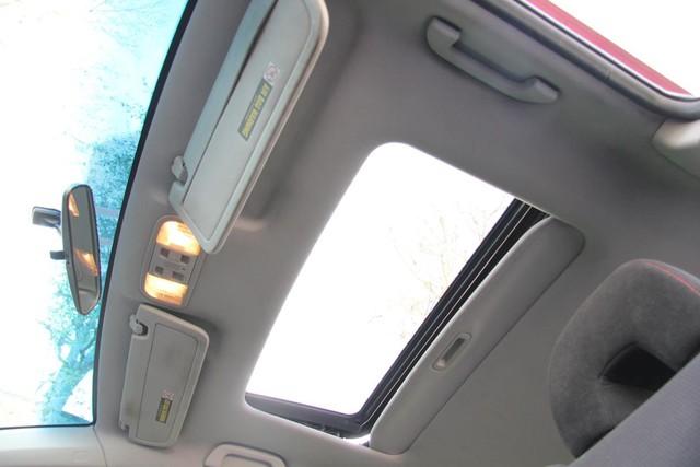 2007 Honda Civic Si Santa Clarita, CA 18