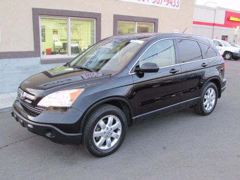 2007 Honda CR-V EX-L AWD in , Utah