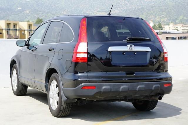 2007 Honda CR-V EX Burbank, CA 7