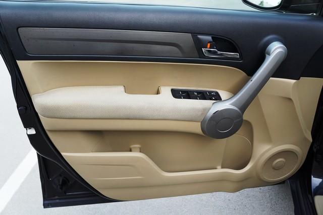 2007 Honda CR-V EX Burbank, CA 9