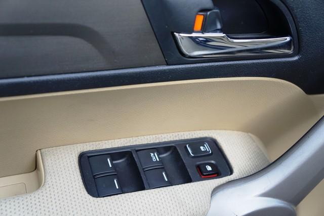 2007 Honda CR-V EX Burbank, CA 10