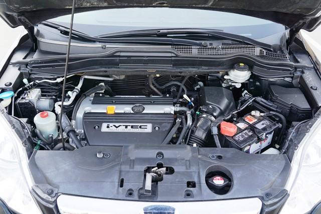 2007 Honda CR-V EX Burbank, CA 30