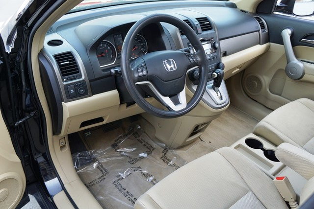 2007 Honda CR-V EX Burbank, CA 11