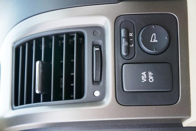 2007 Honda CR-V EX Burbank, CA 12