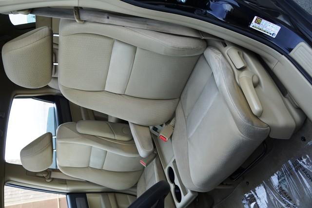 2007 Honda CR-V EX Burbank, CA 16