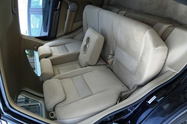 2007 Honda CR-V EX Burbank, CA 18
