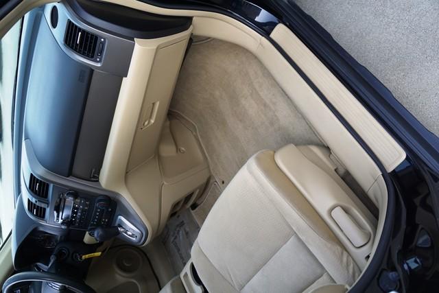 2007 Honda CR-V EX Burbank, CA 19