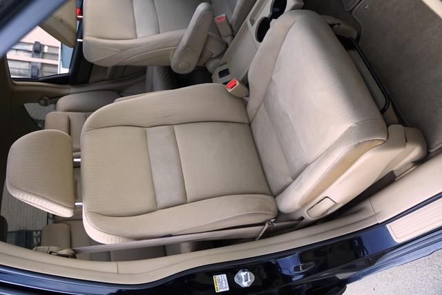 2007 Honda CR-V EX Burbank, CA 20