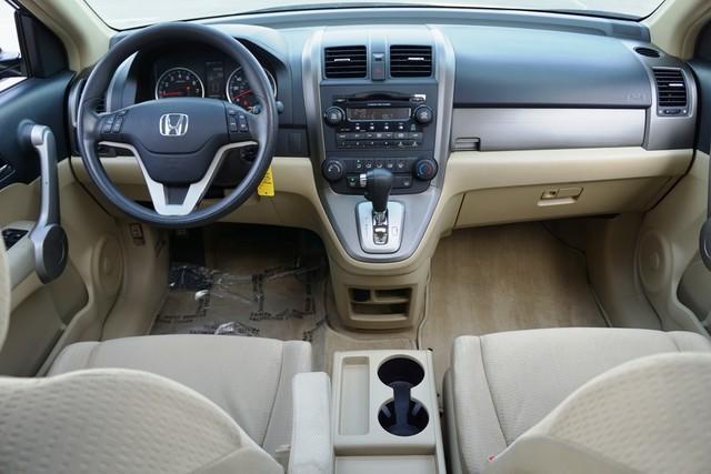 2007 Honda CR-V EX Burbank, CA 8
