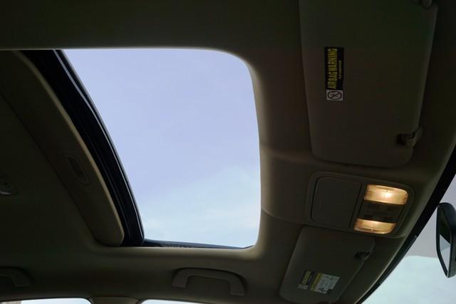 2007 Honda CR-V EX Burbank, CA 21