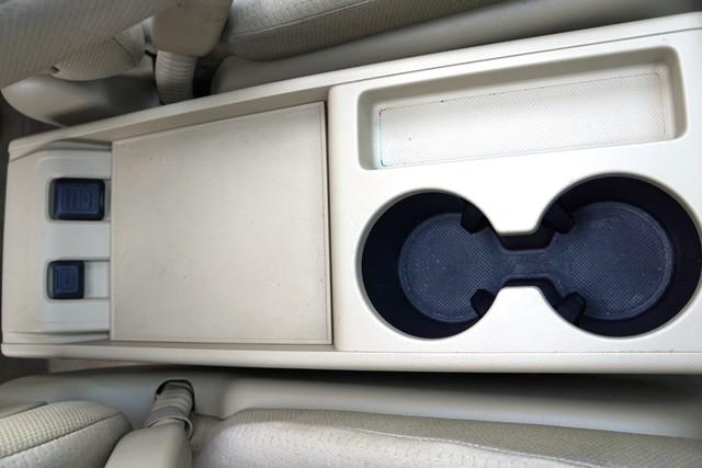 2007 Honda CR-V EX Burbank, CA 22