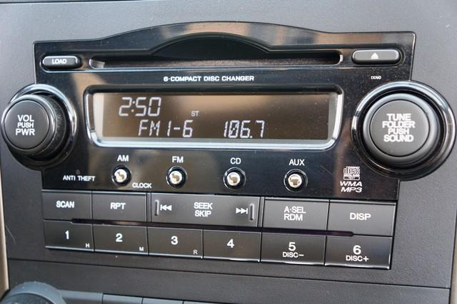 2007 Honda CR-V EX Burbank, CA 24