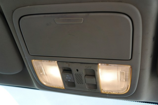 2007 Honda CR-V EX Burbank, CA 27