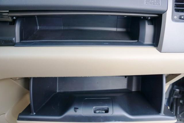 2007 Honda CR-V EX Burbank, CA 28