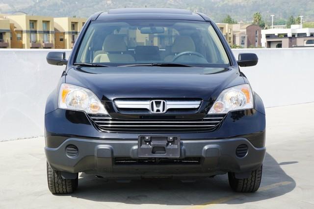 2007 Honda CR-V EX Burbank, CA 2