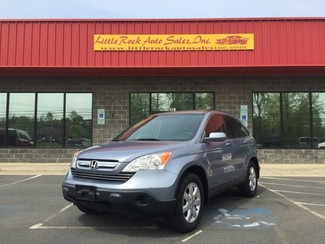 2007 Honda CR-V in Charlotte, NC