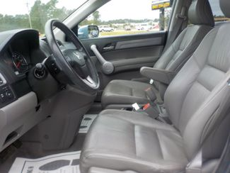 2007 Honda CR-V EX-L  city SC  Myrtle Beach Auto Traders  in Conway, SC