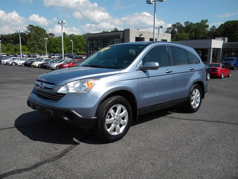 2007 Honda CR-V EX-L in dalton, Georgia
