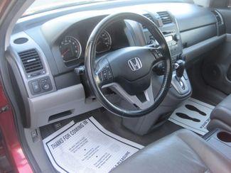 2007 Honda CR-V EX-L Englewood, Colorado 10