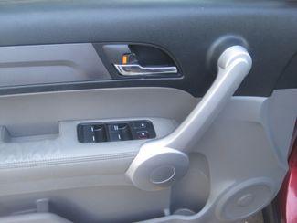 2007 Honda CR-V EX-L Englewood, Colorado 11