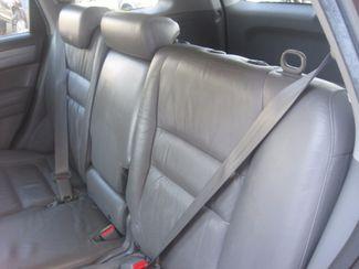 2007 Honda CR-V EX-L Englewood, Colorado 12