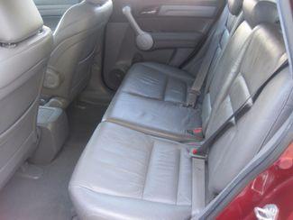 2007 Honda CR-V EX-L Englewood, Colorado 13