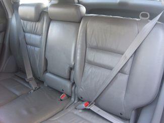 2007 Honda CR-V EX-L Englewood, Colorado 14