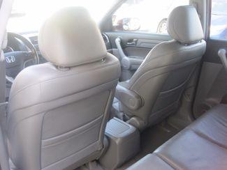 2007 Honda CR-V EX-L Englewood, Colorado 15