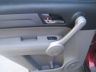 2007 Honda CR-V EX-L Englewood, Colorado 16