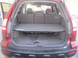 2007 Honda CR-V EX-L Englewood, Colorado 17