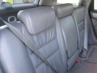 2007 Honda CR-V EX-L Englewood, Colorado 18