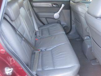 2007 Honda CR-V EX-L Englewood, Colorado 19