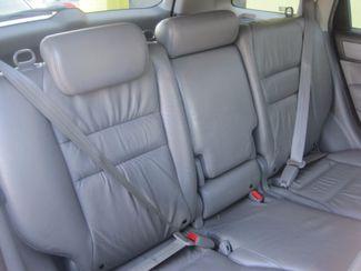2007 Honda CR-V EX-L Englewood, Colorado 20